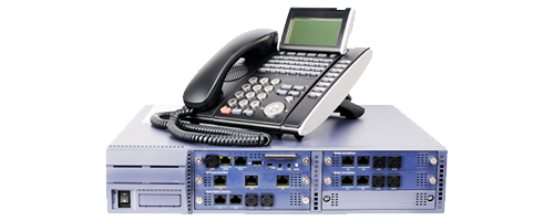 PBX Office phone system